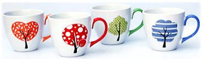 http://eboutique.euroceramic-intl.com/bols-tasses-mugs/144-bol-soupe-reconfort.html