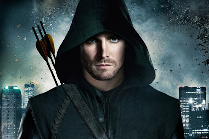 Arrow S01E06 Hindi 720p HDTV 200mb