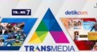 Lowongan kerja PT Indonusa Telemedia (Transvision) jakarta