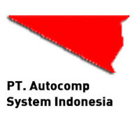 Lowongan Kerja Terbaru PT Autocomp Systems Indonesia Juli 2013