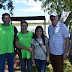La UNaF participó de la 1° Fiesta Provincial del Pacú de Cabaña