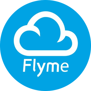 Flyme OS For Xpress2(T03) [MT6592] [3.10.72]