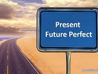 3 Sisi Present Future Perfect Tense yang Perlu Kamu Cermati