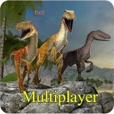Game Raptor World Multiplayer Download
