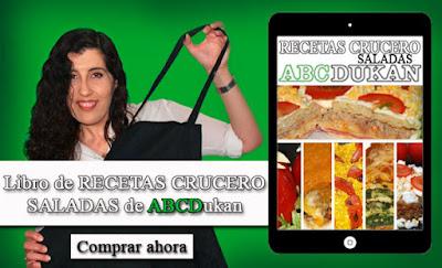 http://abcdukan.blogspot.co.uk/2014/09/descarga-ya-mismo-el-libro-de-recetas.html