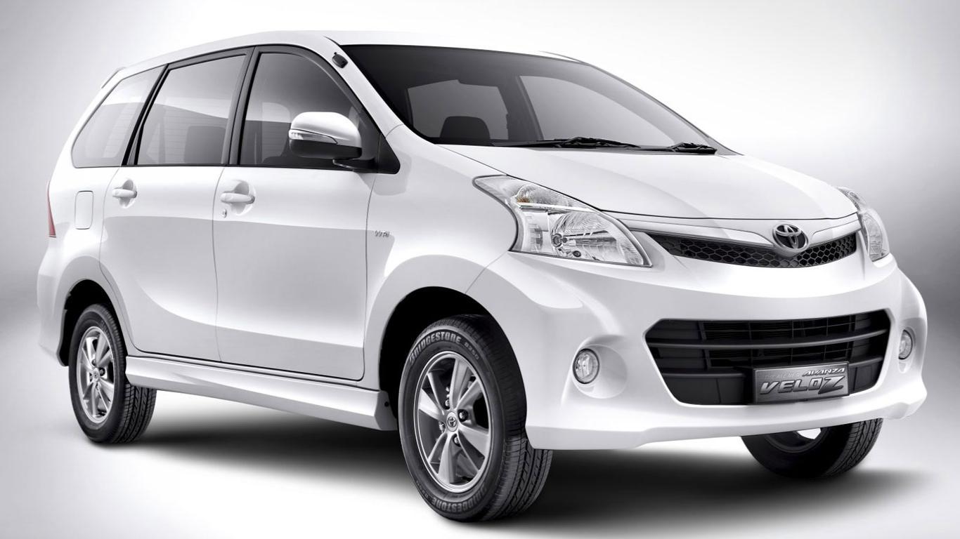 Warna Mobil Grand New Avanza Perbedaan Toyota Yaris Trd Dan Heykers All Harga Terbaru Digital Baca