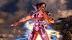 E3 2018: Confira novos vídeos de gameplay de Soul Calibur 6