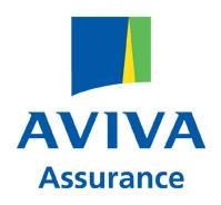 http://www.aviva.fr/
