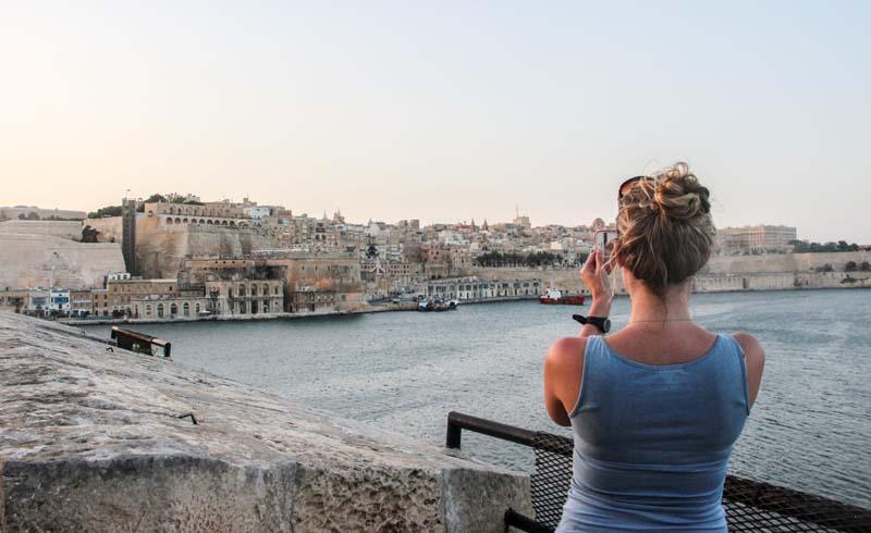 Best Ways to Find Hidden Travel Gems
