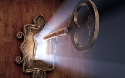 llave verfractal conciencia egregor logia