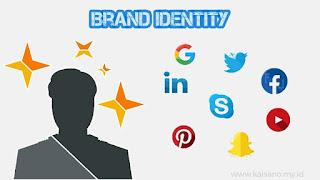 contoh_personal_branding