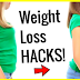 Lose 70 Pounds in 90 Days