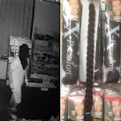 Cocoa Police: Beauty Burglars Steal Hair Extensions Worth $8,000
