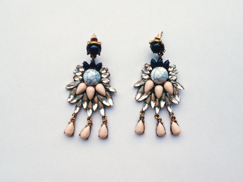 EBAY GOODIES \ Earrings
