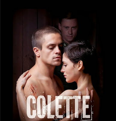free download Colette (2013) hindi dubbed full movie 300mb mkv | Colette (2013) english movie 720p hd, 420p, 1080p download | Colette (2013) movie watch online | Colette (2013) movie full download | world4free | worldfree4u
