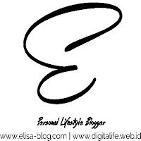 www.elisa-blog.com