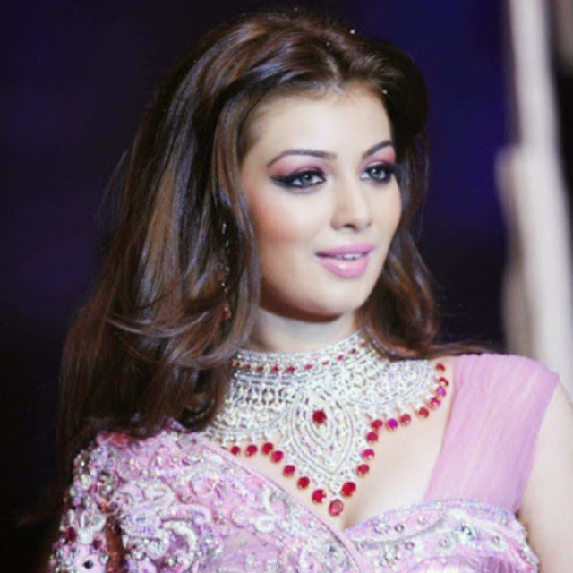 beauty , ayesha takia ,, Ayesha Takia hot Photo Gallery