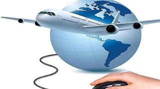 cek jadwal penerbangan sriwijaya air,cek jadwal penerbangan citilink,cek jadwal penerbangan lion air,
