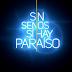 """VÍDEO: Así la cadena Telemundo comienza a promocionar """"Sin senos sí hay paraíso"""""""