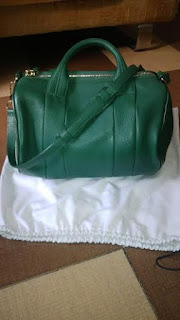 jual cheap authentic designer bag tas branded asli balenciaga ... 01f9f33b13