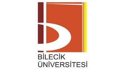 جامعة بيلجيك الشيخ اديبالي Bilecik Şeyh Edebali Üniversitesi التركية