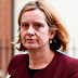 Incompetence ? Or Lying To Parliament ? Either Way, Amber Rudd Is Gone