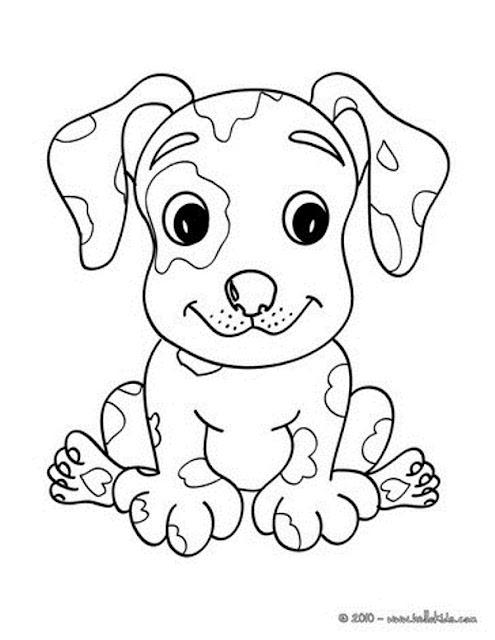 Mewarnai+Gambar+Anak+Anjing_Mewarnai+Gambar+Kartun+Anak+Anjing_Gambar+Mewarnai+Anak+ANjing_Gambar+Sketsa+Mewarnai+Anak+Anjing+untuk+Anak