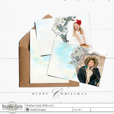 http://shop.scrapbookgraphics.com/2016-holiday-cards-11.html