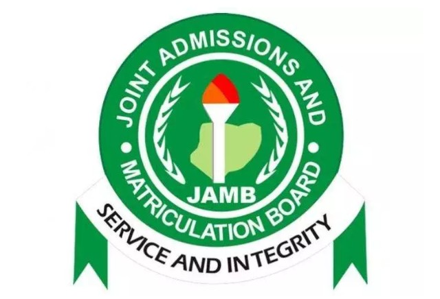List Of Jamb Accredited Registration Centres For Cbt Utme 2019 Approved By Jamb
