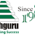 "Sathguru Management  Consultants, India, Wins the Prestigious ""Great Place to Work""Certification"