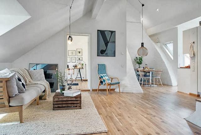 grande hauteur sous plafond cool appartement vendre grande hauteur sous plafond lyon eme with. Black Bedroom Furniture Sets. Home Design Ideas