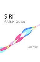 Siri: A User Guide