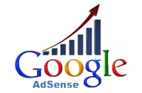 How To Put Google AdSense Ads Between Blogger Posts