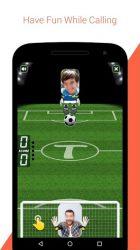 tango-android-app-apk-screenshot-2