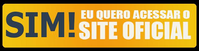Resultado de imagem para botao site oficial