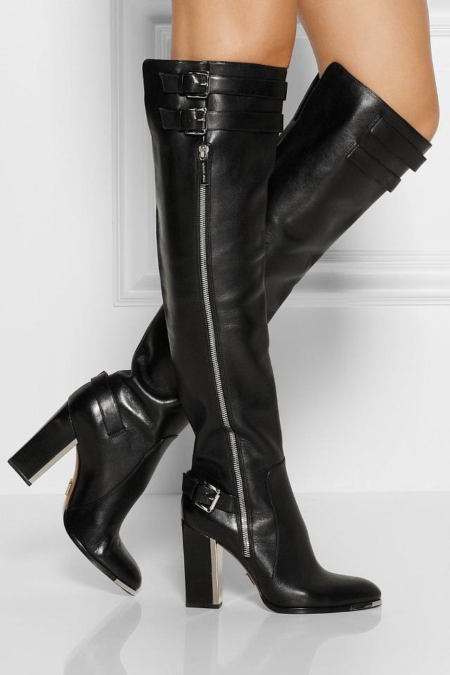 Michael Kors Boots for Fashionable Women