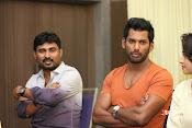 Rayudu Team Interview Stills-thumbnail-4