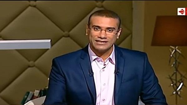 برنامج الحياة فى مصر 12/7/2018 حلقة كمال ماضى 12/7