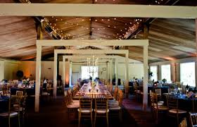 Rustic Wedding Venues In Maryland