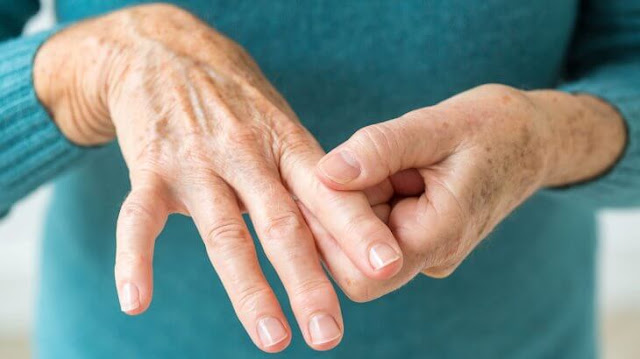 Tips-for-Living-with-Rheumatoid-Arthritis
