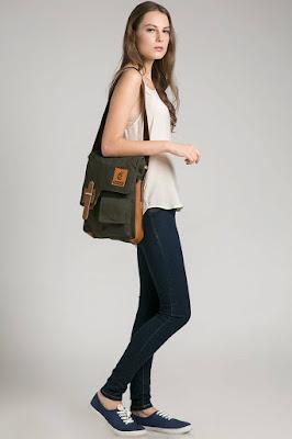 harga tas branded wanita masa kini