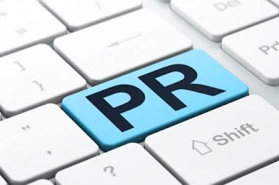 PR bản thân chuyên nghiệp là một cách để được nhiều người biết đên