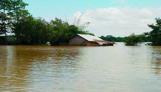 bihar-flood-toll-reaches-119