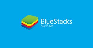 BlueStacks İndir