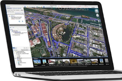 Google Earth Pro Latest Version Offline Installer For Windows, Mac, Linux Free Download, To View Satellite Imagery, Maps, Terrain, 3D Buildings From Anywhere, google earth pro free  google earth pro online  google earth pro for PC  google earth pro update  google earth pro offline installer  google earth pro windows 10  google earth pro license