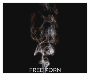 Nowhere Porn Roku Channel