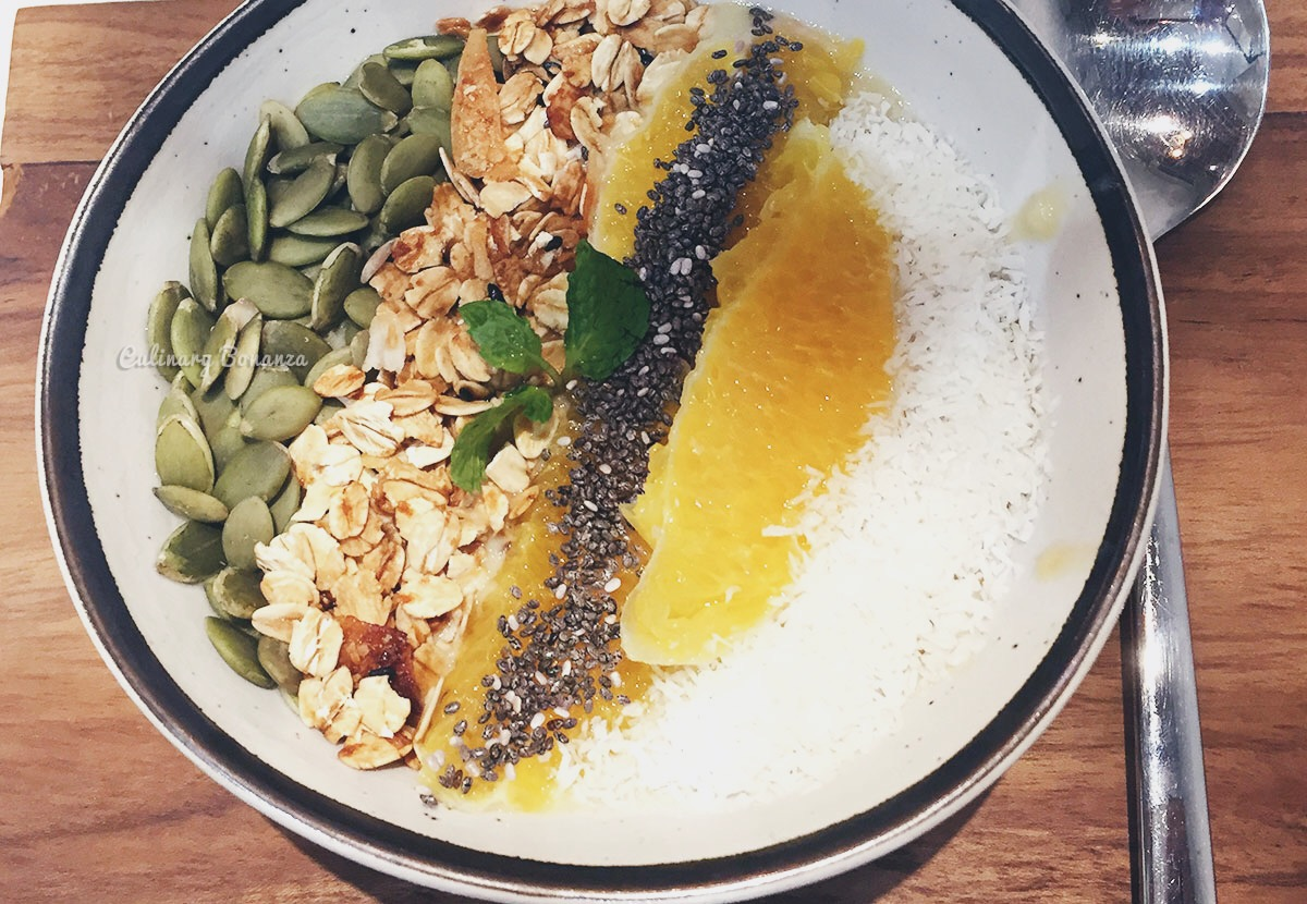 Berrywell-healthy-cafe-Jakarta-(www.culinarybonanza.com)