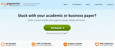 mypaperwriter com review legit essay writing services  mypaperwriter com