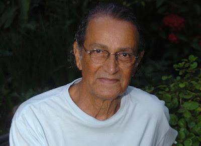 Morre aos 75 anos, o ator Nelson Xavier
