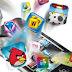 تحميل العاب موبايل Download Mobile Games